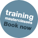 training masterclass