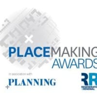 Placemaking Awards