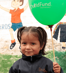 evaluation of early childhood development This study investigates how program evaluation has contributed to the definition of quality in early childhood programs and what social and cultural conditions have influenced these definitions.