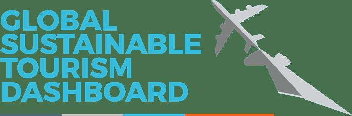 tourism impact dashboard