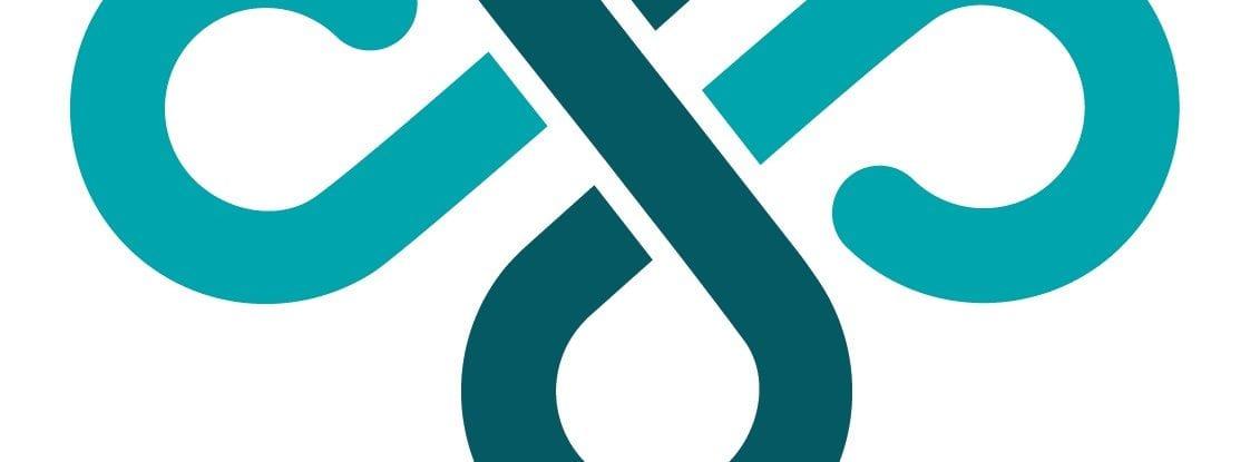Celtic Seas logo