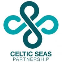 Celtic Seas logo