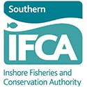 Southern IFCA
